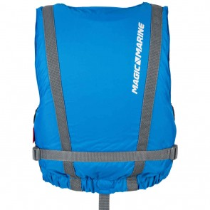 Magic Marine Brand Buoyancy Aid