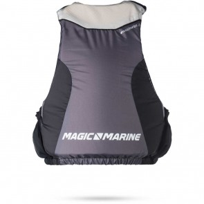 Magic Marine Wave Buoyancy Aid Fzip