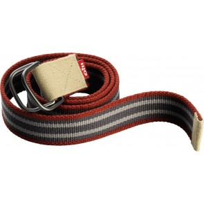 Gill Sailing Belt