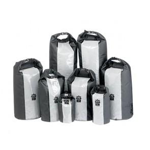 Waterdichte tas 55 liter