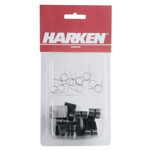 Harken lieren service kit