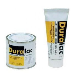 Duralac compound tube 115 ml