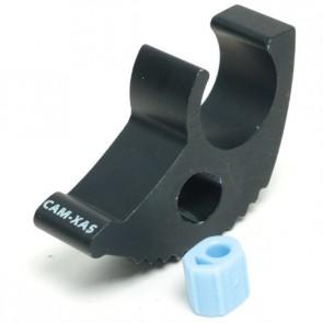 Spinlock XAS / XAS CAM 4-12 mm voor valstoppers