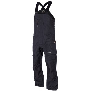 Magic Marine Cape Town Trousers Men 2L