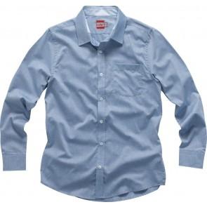 Gill Men's Crew Shirt L/S