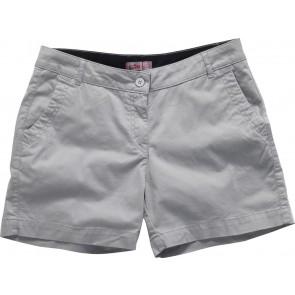 Gill Women's Crew Shorts
