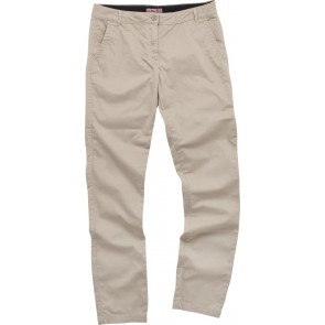 Gill Women's Crew Trousers khaki