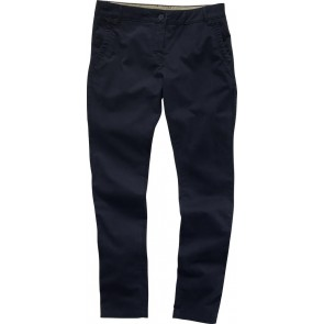 Gill Women's Crew Trousers