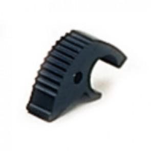 Spinlock refit cam  voor XA en XAS stoppers