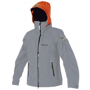 Magic Marine Coast Short Jacket Men 2L