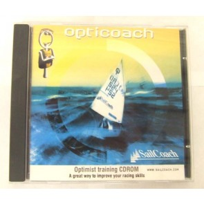 Opticoach cd rom