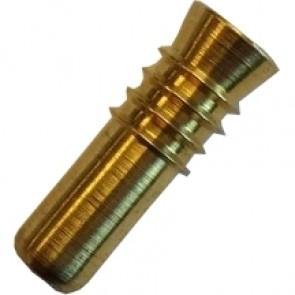 DAN-FENDER stootwil ventiel metaal