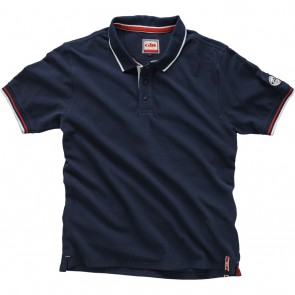 Gill Men's Elements Polo