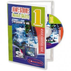 Ronstan DVD skiffs 1