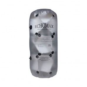 Echomax EM230-i radarreflector inflatable