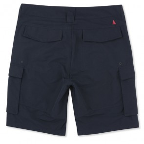 Musto Deck UV Fast Dry Short EMST013