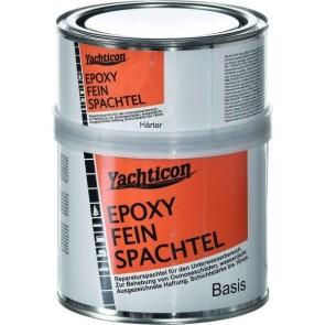 Yachticon Epoxy Filler 450gr