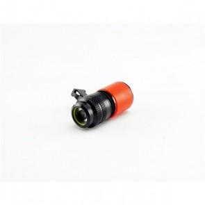 Exposure Marine XS-R compacte zaklamp