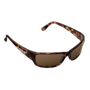 Harken zonnebril type mariner