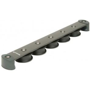 Spinlock valgeleider 5x 50 mm