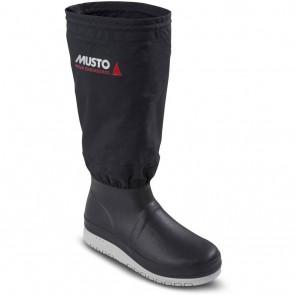 Musto Southern Ocean Boot FMFT001 Black