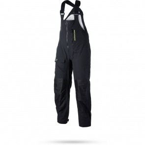 Magic Marine Coast Trousers Junior