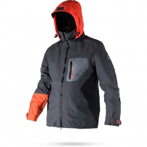 Magic Marine Element Jacket 2Layer