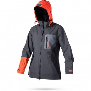 Magic Marine Element Jacket 2Layer Women