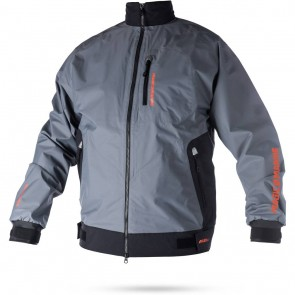Magic Marine Element Lightweight Jacket