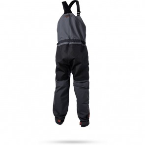 Magic Marine Element Trousers 2Layer Dark Grey