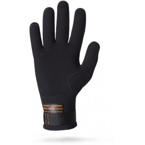 Magic Marine Freeze Pre Curved Glove