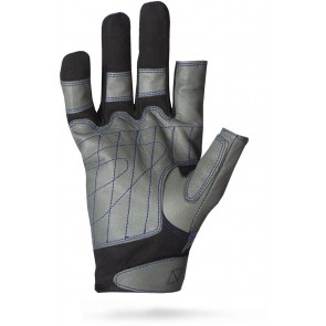 Magic Marine Frixion Glove F/F