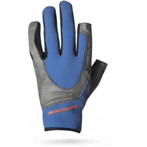 Magic Marine Frixion Glove F/F zeilhandschoen