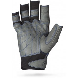 Magic Marine Frixion Glove S/F
