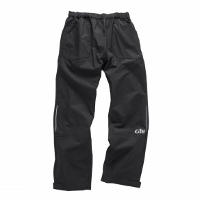 Gill Inshore Lite Trousers IN32T