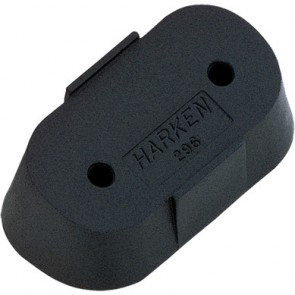 Harken 15gr verhoger voor Micro klem 294