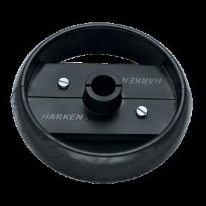 Harken ESP Unit 1 Halyard Deflector 7302
