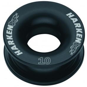 Harken Lead ring 10mm 3270