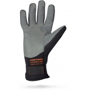 Magic Marine Ignite Glove
