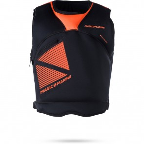 Magic Marine Impact Pro Buoyancy Aid Szip