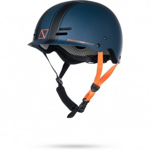 Magic Marine Impact Pro Helmet