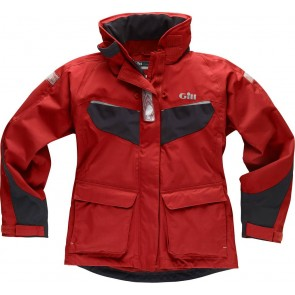 Gill Women's Coast Jacket