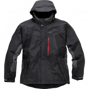 Gill Inshore Winter Jacket