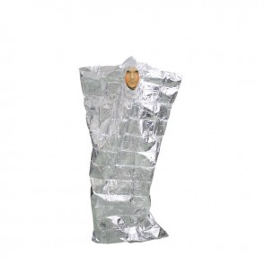 Thermal Protective Aid Alusafe-T - L.S.A Code