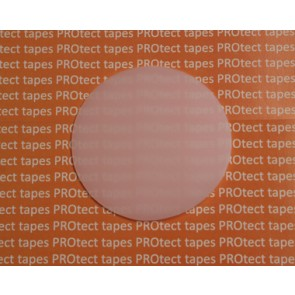 PROtect tapes Laser mast schijf kit