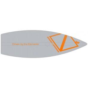 Magic Marine Laser Deck Cover
