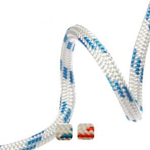M-Rope Gevlochten polyester lijn 100m spoel