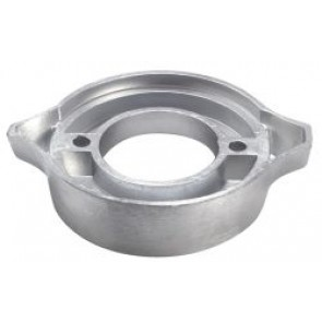 Magnesium-Anoden ring Volvo 280/290