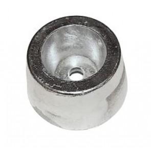 As anode konisch magnesium 78mm