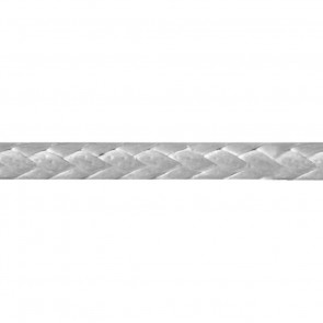 Maffioli Compactbraid Dyneema lijn